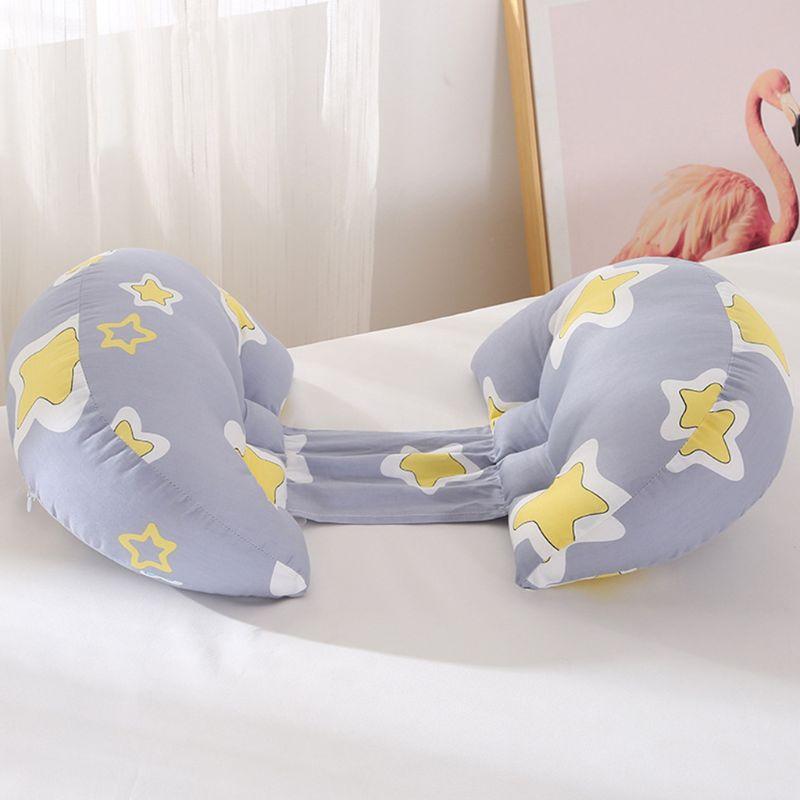 Travesseiro p/ grávidas