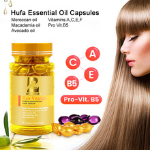 цена 50ML Protect Hair Conditioner Essential Oil Component Intensive Therapy Deep Repair Hair Masq Color Protection Care онлайн в 2017 году
