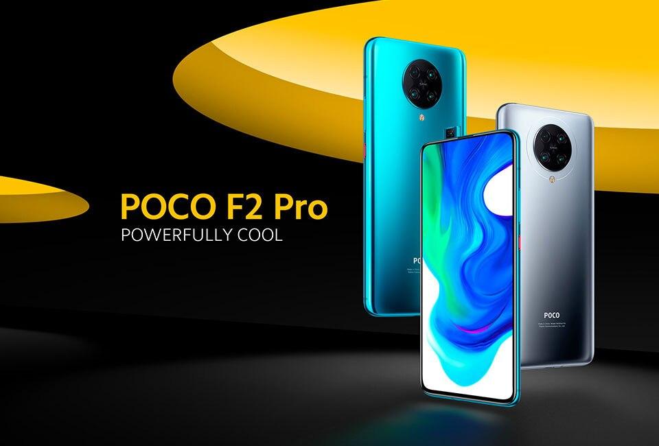 poco-F2-Pro_01