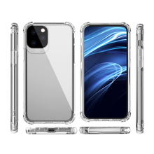New For iPhone XI 11 Pro Max 2019 Ultra-thin Slim Cover Case
