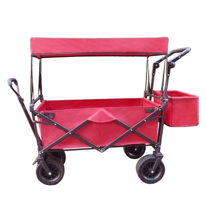 Plegable Carrito Island Chariot De Courses Avec Roulettes Carrello Cucina Table Mesa Cocina Shopping Trolley Kitchen Cart