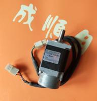 motor CSMT 01BR1ANT3 Chargers     -