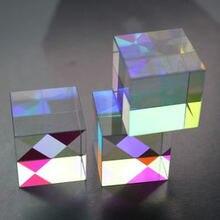 1 шт 28*28*28 мм 1102*1102 * 1102in дефектный rgb x кубическая