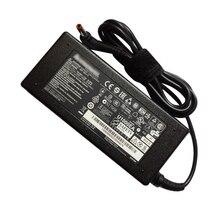 オリジナル電源アダプタADP 120LH bレノボY710 Y730P 19.5v 6.15A 120ワット41A9734ノートパソコンの充電器