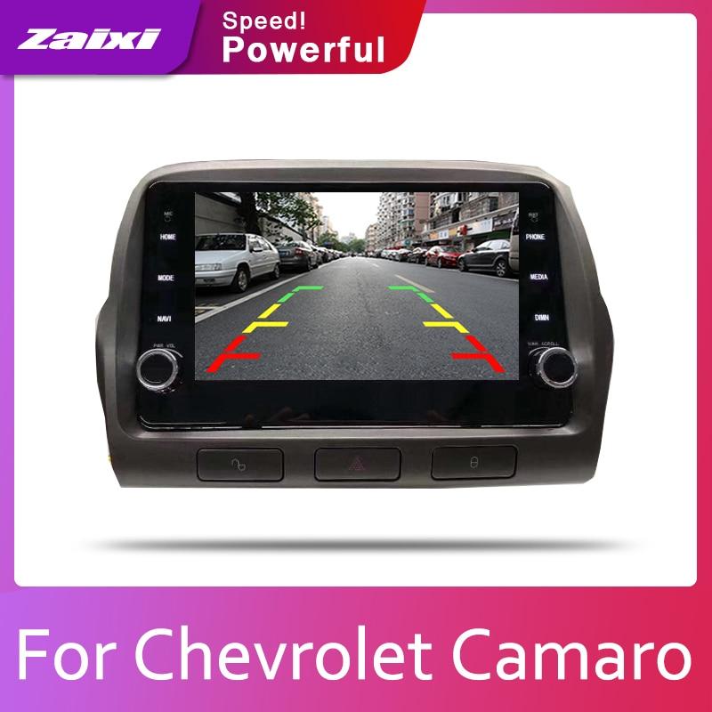 zaixi 2din carro multimidia android autoradio radio 02
