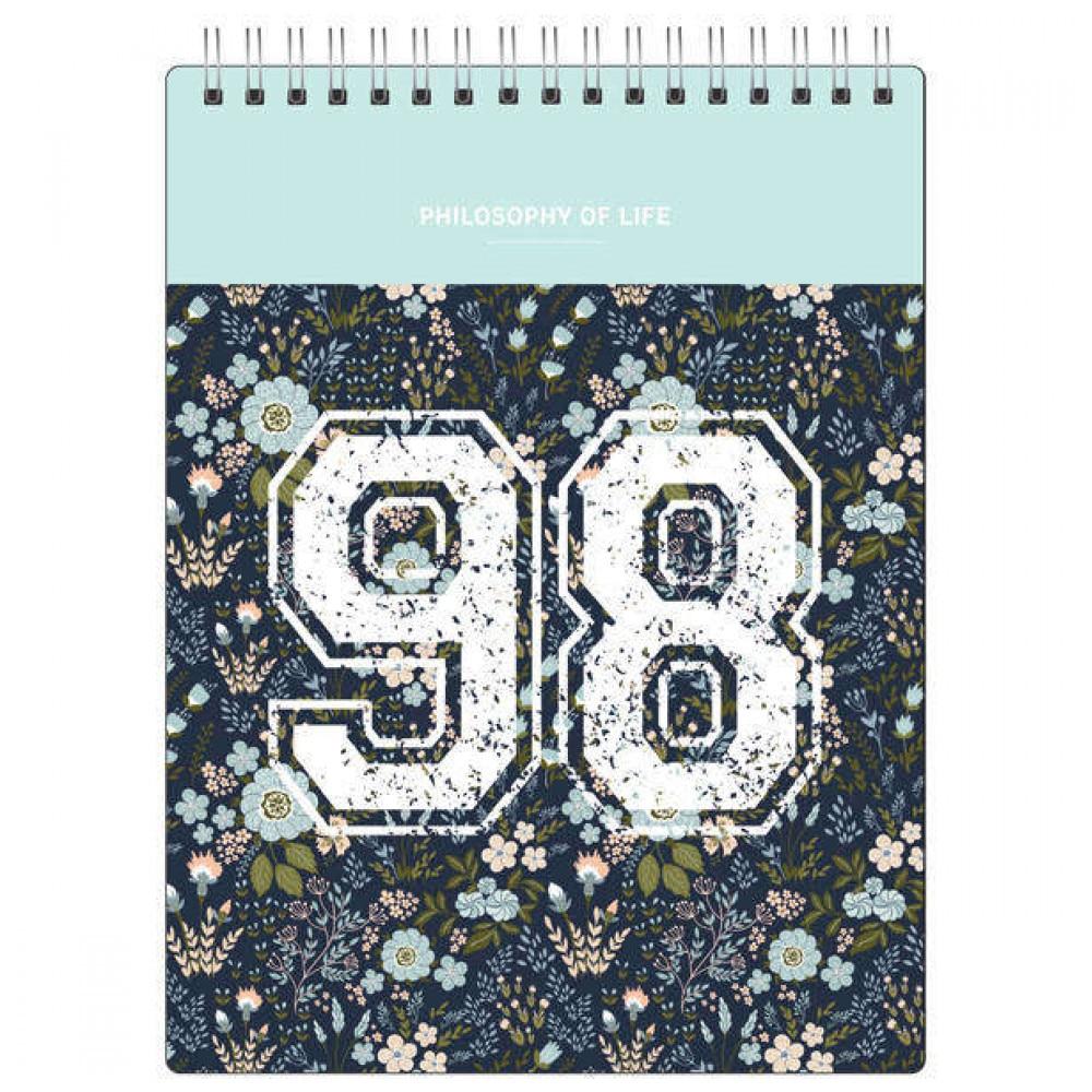 цена на Office & School Supplies Notebooks & Writing Pads Memo Pad Beadia 455106