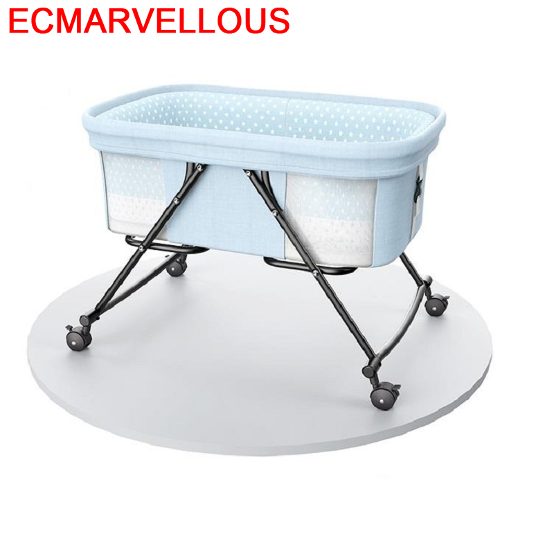 Bett Baby Furniture Camerette Cameretta Girl Cama Infantil Menino Letto Per Bambini Fille Chambre Lit Enfant Children Kid Bed