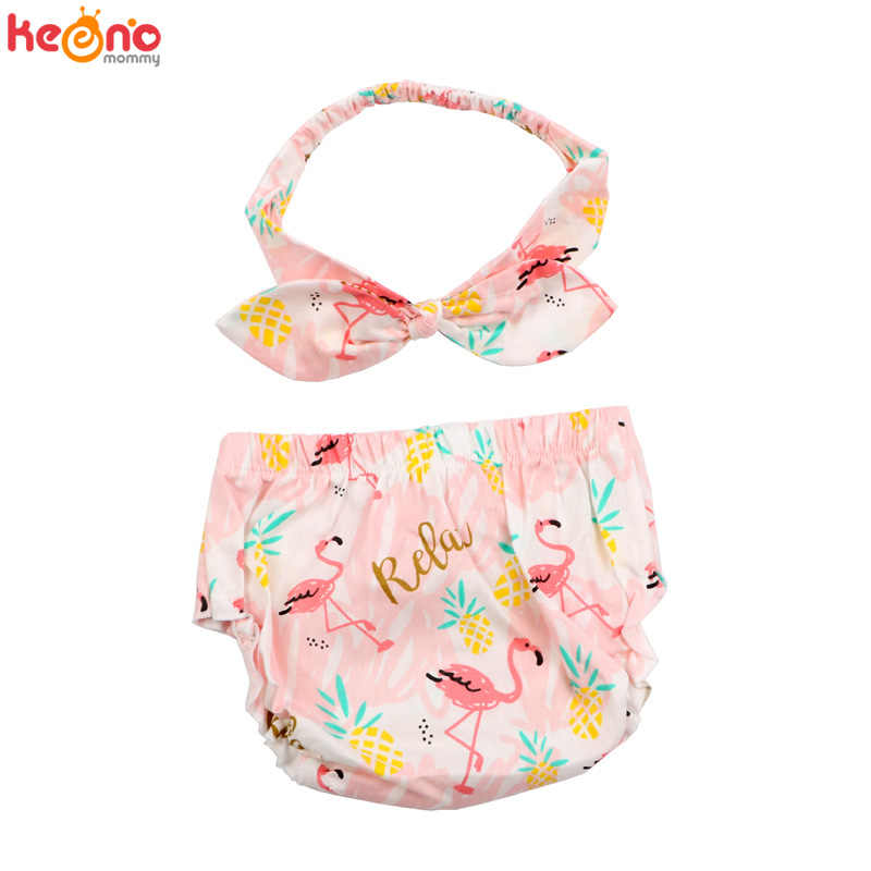 Infant//Toddler//Girls Light Pink Rumba Bloomers *2 Pair Set* Size NB 6