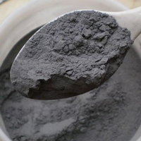 High purity 99.95% palladium Pd metal powder with 1g