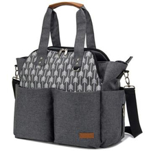 Mummy Maternity Diaper Bag Large Capacity Nursing Travel Backpack Designer Stroller Baby Bag Baby Care Nappy Changing Bag large capacy baby diaper bag hobos large baby nappy bag messeger maternity bags baby care changing bag for stroller