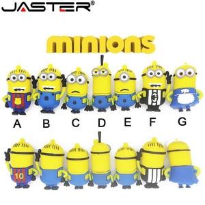 JASTER Popular and Cute Pendri