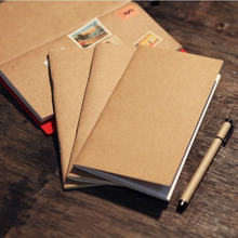 Планировщик формата a6 32 листа