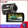 Auto Camera Dash Cam Auto Dvr Camera Full Hd 1080P Rijden Video Recorder Registrator Auto Dashboard Dual Dashcam Zwart dvrs Doos