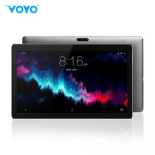 VOYO i8 Pro Tablet PC MTK HelioX27 4GB ram 64GB Rom 11.6 אינץ 1920*1200 IPS אנדרואיד 8.0 LTE WCDMA WiFI Bluetooth(China)