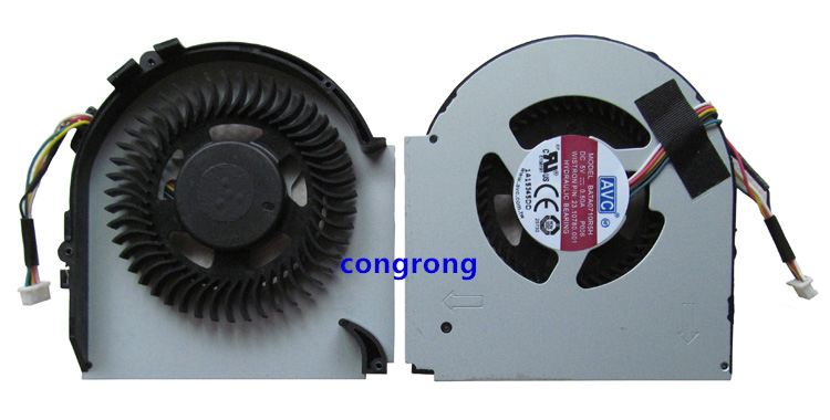 Laptop Fan For Lenovo THINKPAD L440 L540