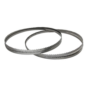 Image 5 - TASP 2pcs 56x1/4 Bandsaw Blade 1425x6.35x0.35mm Woodworking 8 Band Saw Tools Accessories for Draper Nutool FOX Silverline