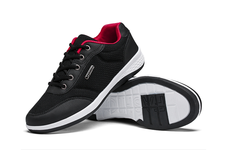 Hab8373a95d82494fa995ab28174ae174Z OZERSK Men Sneakers Fashion Men Casual Shoes Leather Breathable Man Shoes Lightweight Male Shoes Adult Tenis Zapatos Krasovki