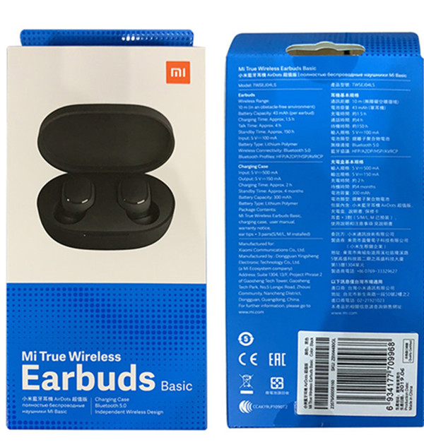 Stock-Original-Xiaomi-Redmi-Airdots-TWS-Wireless-Bluetooth-Earphone-Stereo-bass-Bluetooth-5-0-With-Mic_副本_副本