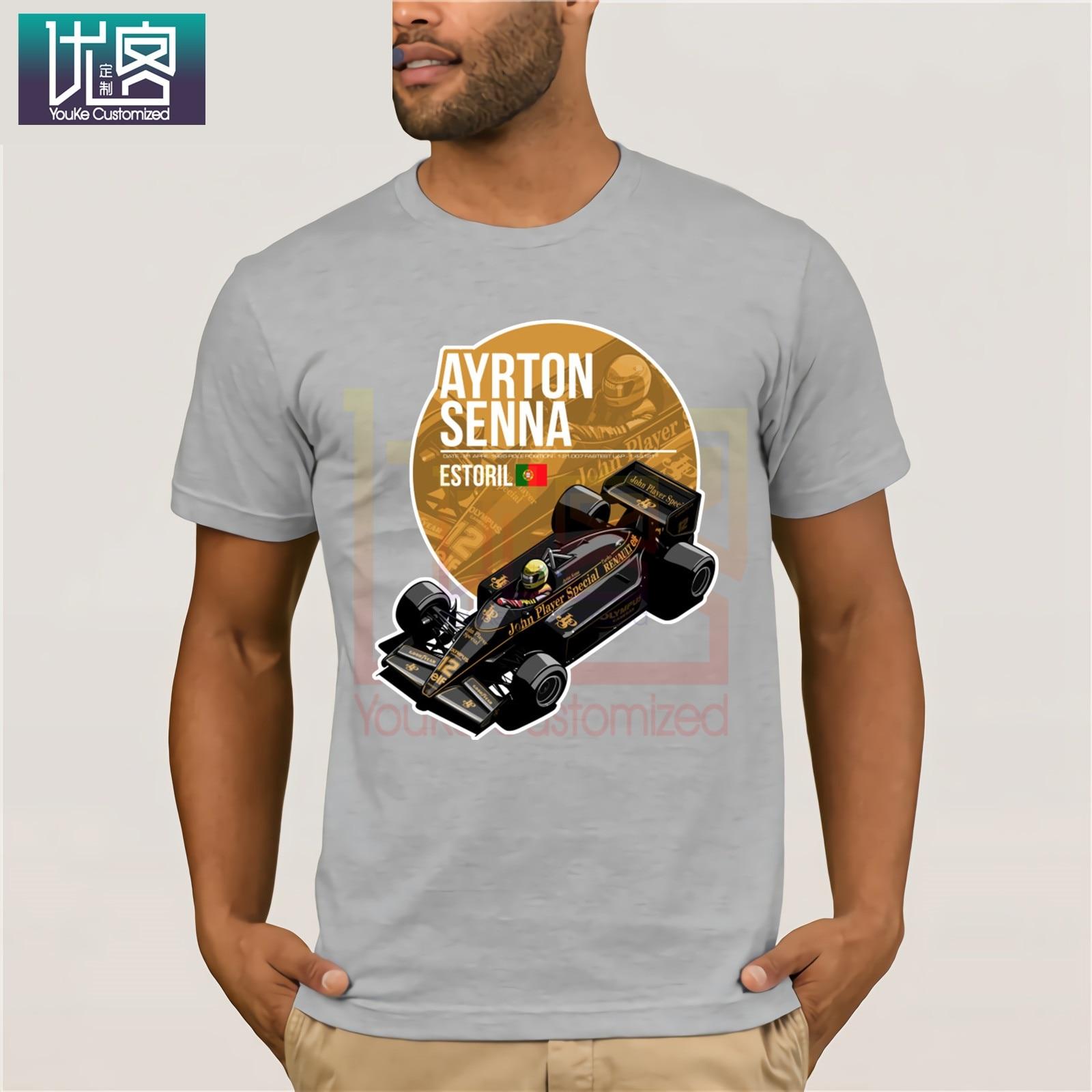 ayrton-font-b-senna-b-font-1985-estoril-t-shirt-deciren-via-clothes-popular-t-shirt-crewneck-100-cotton-tees-cotton-tee-shirt-present