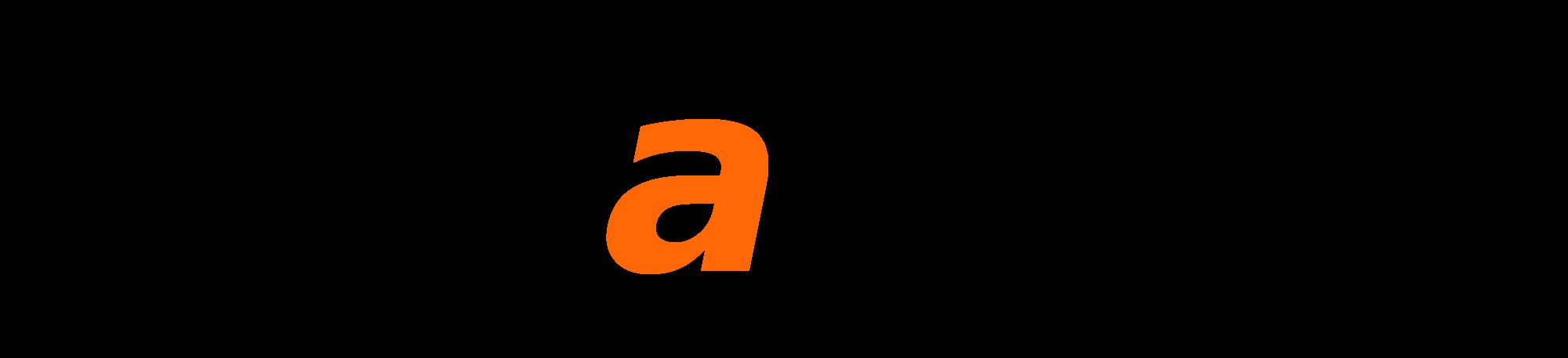 「Java笔记」在 IntelliJ IDEA 中为Maven 配置阿里云镜像源 Java 第1张
