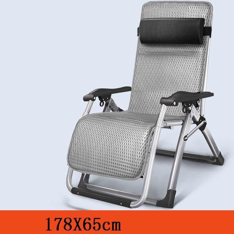 tumbona playa fauteuil chaise transat bain soleil patio balcon lit pliant mobilier d exterieur lit salon de jardin chaise longue