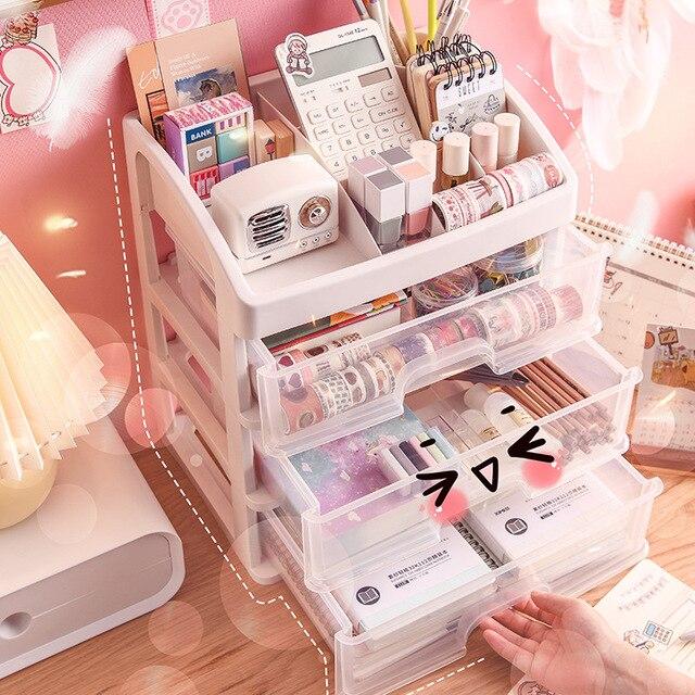 Business Office Furniture Storage Organizer Office Storage Drawer