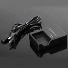 MH 24 Camera Battery Charger for Nikon En el14 P7100 P7000 D3100 D5200 D5100 D3200 D3300 D5300 P7000 P7800 MH 24 Lithium Battery