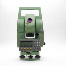 English Edition MTS-802 2 seconds accuracy sokkia Total Station Sokkia total station made in china for sale tanie tanio HeiPoe 2mm+2ppm*D 400m 600m 4000m Laser Plummet