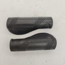 Gummi griff Griffe für Dualtron Elektrische Roller