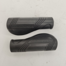 Rubber handle Grips for Dualtron Electric Scooter