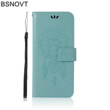 For Xiaomi Redmi Note 5 Pro Case Silicone Leather Card Holder Case For Xiaomi Redmi Note 5 Cover For Redmi Note 5 Phone Bag Case