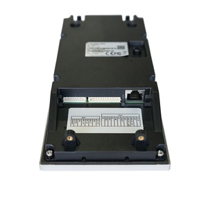Image 5 - DH VTO6221E P PoE(802.3af) IP المعادن Apartmen الجرس ، باب الهاتف ، جرس الباب ، IP فيديو إنترفون ، دعوة إلى التطبيق الهاتف ، البرامج الثابتة SIP