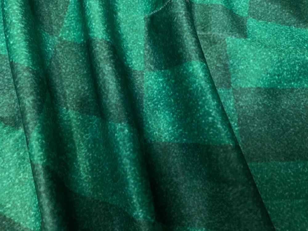 Зеленое женское облегающее платье 2019, летнее платье с квадратным вырезом, платье до середины икры, элегантные вечерние платья для вечеринок