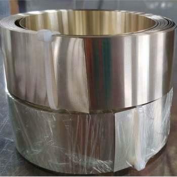 цена на Free shipping Silver Brazing Strip Diamond Segments on Saw Blade Welding Material Silver Solder