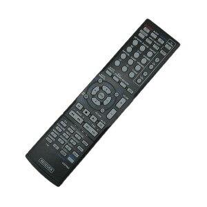 Image 2 - التحكم عن بعد AXD7692 ل بايونير AV VSX 43 VSX 60 VSX 528 S VSX 823 K VSX 828 S VSX 1125 K VSX 1012 K AXD7595 AXD7542 AXD7529