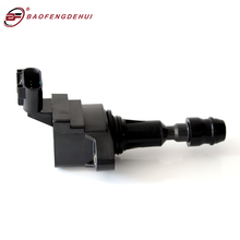цена на Ignition Coils for Buick LaCrosse 2.4 New Regal New LaCrosse New GL8S Firstland 2.4 car igniton 12638824