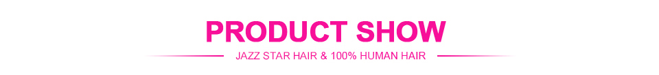 Hab8d4e264d18456c86a1f9e50109e102o Brazilian Wig 4x4 Lace Closure Wig 613 Blonde Wig Body Wave Human Hair Wigs for Black Women 150% Density Jazz Star Hair Non-Remy