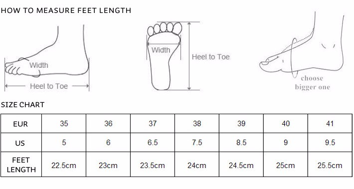 SLHJC Round Toe Loafers Flat Heel Slip On Women Autumn Flats Shoes Curly Fur Warm Female Drive Shoes 27