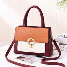 Роскошные женские сумки мессенджеры дизайнерская сумка через
