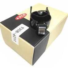 1 шт. Самая низкая цена 9308-621C 9308Z621C черный инжектор КЛАПАН Евро 3 28239294 28440421 28538389 для DELPHI дизельная система общей топливной системы