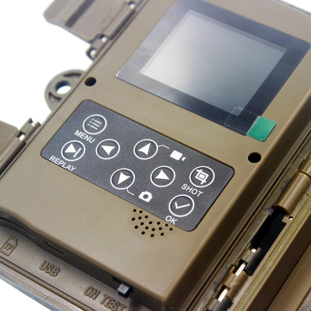 PR700-13