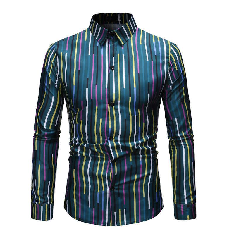 Camisas de hombre, camisas de manga larga, camisas, camisas casuales, ropa de hombre, camisetas de manga larga para hombre
