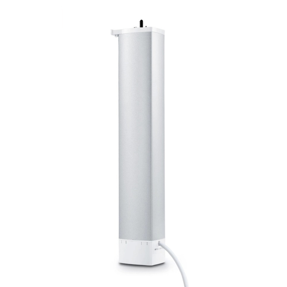 New Aqara Curtain Motor With Smart Blinds Zigbee Wifi Work For Phone Smart Home Mi Home APP