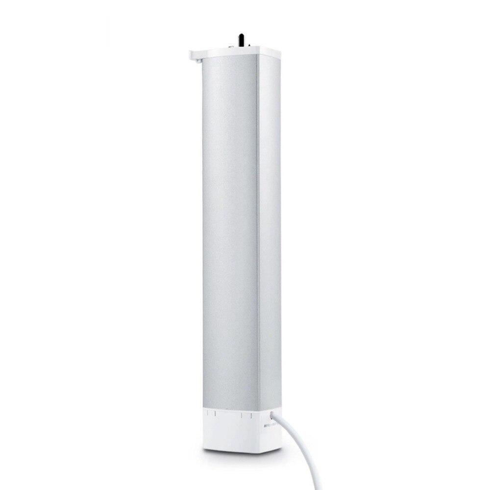 New Original Xiaomi Aqara Curtain Motor With Smart Blinds Zigbee Wifi Work For Xiaomi Smart Home Mi Home APP