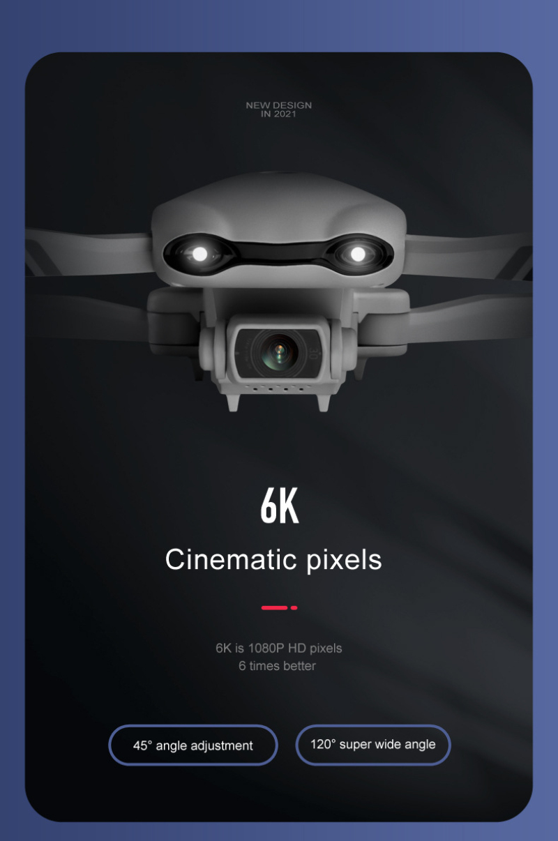 Hab8fe8b119194d1d842139ebeb83566bb - Flying Toy 6K F10 Dual Camera With GPS 5G WIFI Wide Angle FPV Real-time Transmission Rc Distance 2km Professional Drone