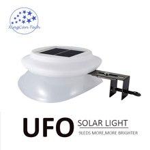 Outdoor Solar Light 9Led…
