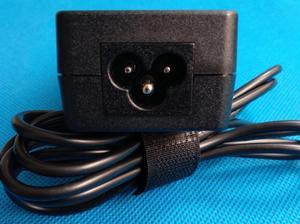 Image 2 - חדש מקורי 65W 20V 3.25A מחשב נייד מתאם AC מטען ספק כוח עבור Lenovo G50 G50 80 G50 45 G50 30 80E501JEUS