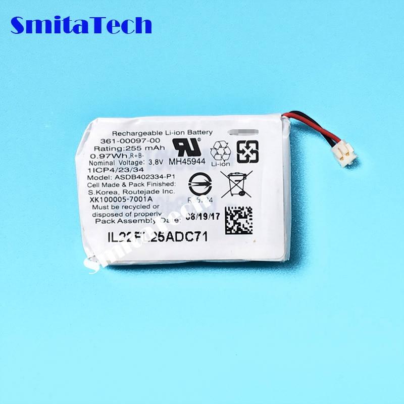 New Rubber cap USB Garmin Zumo 590LM 590 part repair rubber