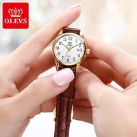 https://ae01.alicdn.com/kf/Hab9222db9bc44512ae6473fa1f86a871F/OLEVS-최신-여성-시계-방수-손목-시계-여성-캐주얼-여성-시계-아랍어-번호-달력-날짜-Reloj.jpg