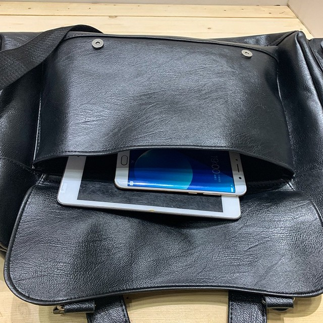 Business Travel Travel bags Travel Duffle Bag